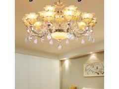 室内灯具灯饰加盟选西顿照明