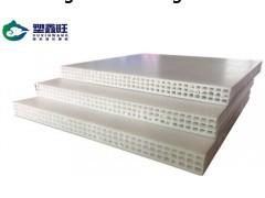 关于长益的中空塑料建筑模板
