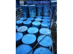 供应汉中水玻璃 硅酸钠 一手货源