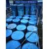 供应西安双液注浆水玻璃产品量大从优