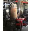 天津雨辰泵业高扬程全不锈钢排污泵厂家