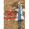 天津雨辰泵业高扬程不锈钢深井泵厂家