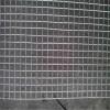 现货供应焊接网片金属钢丝网片铁丝网片价格