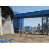 桥梁钢结构加工承包就到天维钢结构