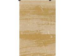 销售日本和纸主义品牌  玛瑙系列手加工墙纸