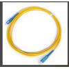 专业承接东莞东城光纤工程施工安装单模12芯光纤