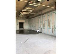 洪湖市防火板厂房防火板耐火隔墙板