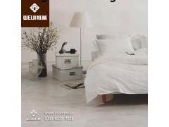 供应长沙唯基软木专用胶粘贴软木地板和软木墙板通用厂家批发