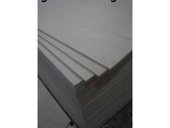 膠合板 楊木芯整板整芯包裝用板材