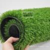 邯郸森悦围挡人造草坪、墙面装饰草坪批发