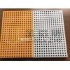 镂空铝单板 镂空铝单板价格 广东铝单板厂家