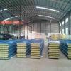 彩钢复合板一条龙服务就找天维钢结构