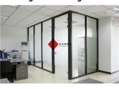 土豆泥直播平台下载安徽玻璃隔断合作商|安徽玻璃隔断定做报价|至美装饰供
