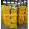 定做多层塑料货架食用油展示架商超货架_优质定做塑料货架批发