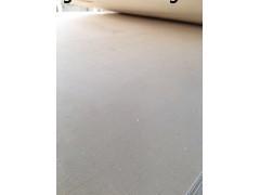木箱包装板定做 可贴面 一次成型 二次成型多层板