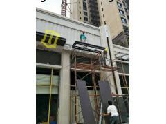 福建铝单板,福建铝单板价格,福建铝单板厂家