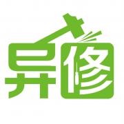 深圳亿滴科技有限公司