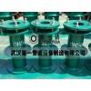 加工型防水套管定制加工-武汉重一厂家供应