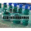 刚性防水套管价格、加工、供应厂家-武汉重一