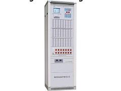 JB-QG-GST5000柜式消防火灾报警控制器报警主机