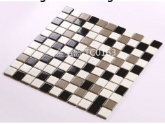 供应佛山陶瓷马赛克厂家常用园林景观泳池砖