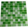 山市陶瓷马赛克厂家-专业生产 工程建筑装饰墙面砖