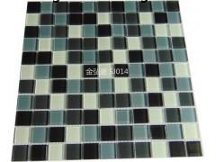 陶瓷马赛克厂家-供应陶瓷马赛克厂家 泳池标准砖批发