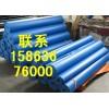 TPO防水卷材厂家/TPO防水卷材价格