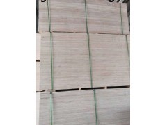 胶合板 多层板  多层实木板 厂家直销