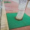 玻璃钢格栅_绿化树池盖板玻璃钢格栅批发