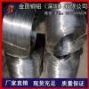 1060环保铝线、耐腐蚀5154合金铝线 1100半硬态铝材