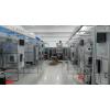 青岛启域加工铝型材设备机架免费设计2020型材架子厂家