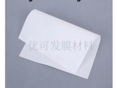 优可发覆膜材料特氟龙过滤膜