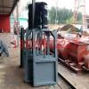气动插板阀电动插板阀除尘设备卸灰阀凯隆环保供应