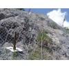 张家界sns柔性边坡防护网——坡面主动防护网一诺供货