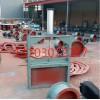 气动插板阀电动插板除尘设备卸灰阀供应厂家凯隆环保