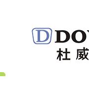 广东杜威涂料公司
