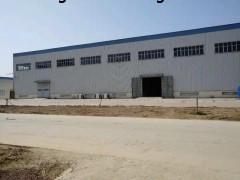 榴莲视屏app苹果版陕西工厂钢大门供应商 提供售后【服务】