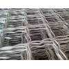 养藏獒专用美格网笼子——4.5mm焊接菱形铁丝网一诺专卖