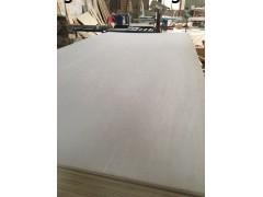 各种尺寸的包装箱用板,多层板,贴面板 胶合板