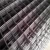钢丝网片厂家供应现货1*2米钢丝黑网片价格