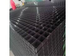 现货钢丝网片价格地暖钢丝网片镀锌焊接网片价格