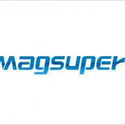东莞市海天磁业股份bet体育在线投注