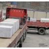 雅安纤维水泥板增强10mm板材轻质高强防水