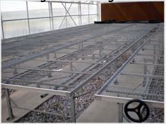 温室苗床供应商/安平生产全国发货