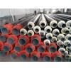 无缝聚氨酯保温钢管厂家价格介绍