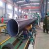 供水输水TPEP防腐钢管厂家介绍