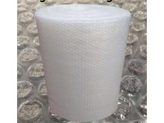 贵阳家电电器气泡膜|贵阳订做1米宽气垫膜|贵阳市气泡膜卷料