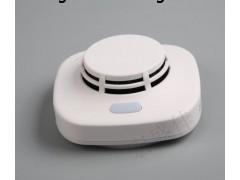 JTY-GD-H363独立式光电感烟火灾探测报警器生产厂家