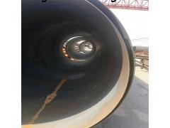 埋弧焊螺旋钢管质量口碑品牌 涛发钢管 2019新报价